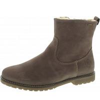 KLONDIKE - Boots - taupe