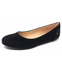 ESPRIT - Ballerina - black