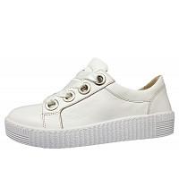 GABOR - Sneaker - 21 weiß