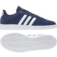 adidas - Mystery Blue/Footwear White/Matte Silver
