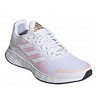 ADIDAS - Duramo SL - Sneaker - white