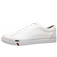 Tommy Hilfiger - Dino 13A - Sneaker - YBS white