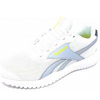 REEBOK - Flexagon - Sneaker - white