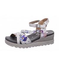 REMONTE - Sandale - multicolor