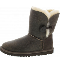 UGG - Bailey Button Bomber - Boots - bjcn