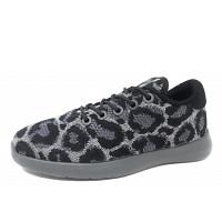 GIESSWEIN - Merino Wool Knit - Sneaker - graphit