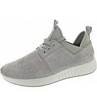 LEGERO - ESSENC - Sneaker - ALUMINIO (GRAU)