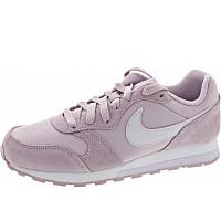 NIKE - MD Runner 2 PE - Sneaker - iced lilac barey