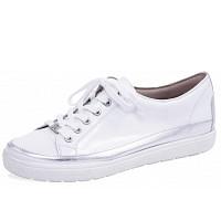 Caprice - Sneaker - WHITE NAPL MUL