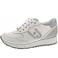 LIU JO - Gigi 02 - Sneaker - white