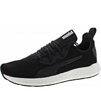 PUMA - NRGY Neko Sport - Sneaker - puma black-puma whit