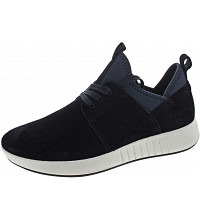LEGERO - ESSENC - Sneaker - OCEANO (BLAU)
