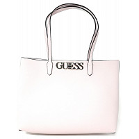 GUESS - Guess (Uptown Chic) - Shopper - rose