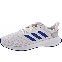 adidas - Runfalcon - Sneaker - ftwr white