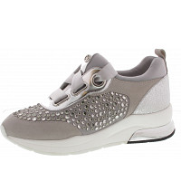 LIU JO - Running Candice - Sneaker - grey