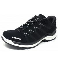 LOWA - Innox Pro GTX Lo - Wanderschuh - schwarz