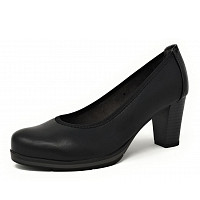 JANA - Pumps - 022 black