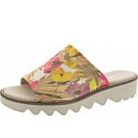 Gabor Comfort - Pantolette - cipria