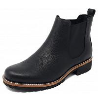 ECCO - Rudospider - Chelsea Boot - black