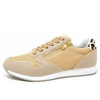 Mexx - Eemy - Sneaker - 8003 gold/beige