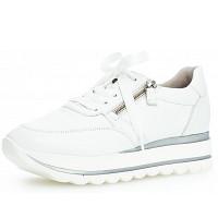 Gabor - Sneaker - weiss