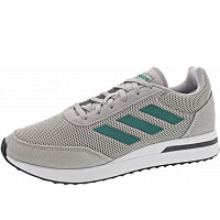 ADIDAS - Run70s - Sneaker - grey two