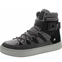 COLMAR - Sneaker - gray-silver