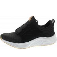 Skechers - Skyline - Sneaker - bkw