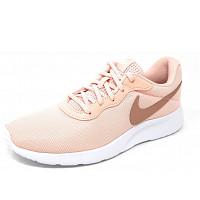 NIKE - Tanjun - Sneaker - washed coral