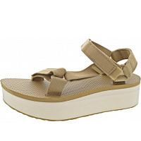 Teva - Platform universal - Sandale - lark