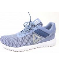 REEBOK - Flexagon - Sneaker - denim dust