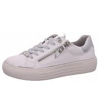 DOCKERS - Sneaker - weiß