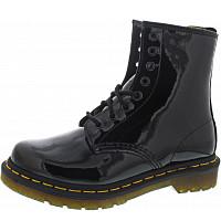 DR. MARTENS - 1460 W - Boots - black