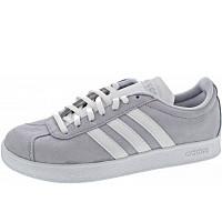 ADIDAS - VL Court 2.0 - Sneaker - aero blue