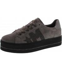 MARIPE - Sneaker - antracite