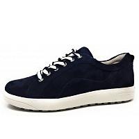 JANA - Sitaue - Sneaker - 806 navy