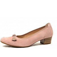 Gabor Comfort - Pumps - lt. rose