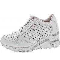 CETTI - Sneaker - sweet white