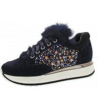 ALMA EN PENA - Sneaker - navy