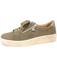 Gabor - Sneaker - schilf