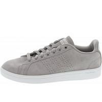 ADIDAS - CF Advantage CL - Sneaker - light granite