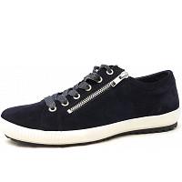 LEGERO - Sneaker - oceano blue