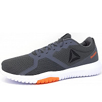 REEBOK - Flexagon - Sportschuh - grey