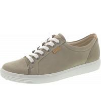 ECCO - Soft 7 - Sneaker - sage