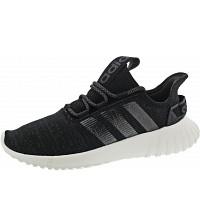 ADIDAS - Kaptir X - Sneaker - core black