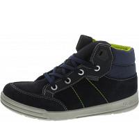 RICOSTA - BAY - Sneaker - see