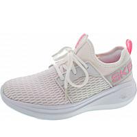 Skechers - Go Run Fast Glimmer - Sneaker - wtpk