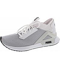 PUMA - Roge - Sneaker - white-black