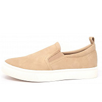 ESPRIT - Semmy - Slipper - beige