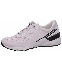 Marco Tozzi - Sneaker - weiß